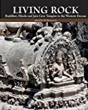 Living Rock, , 8192110672