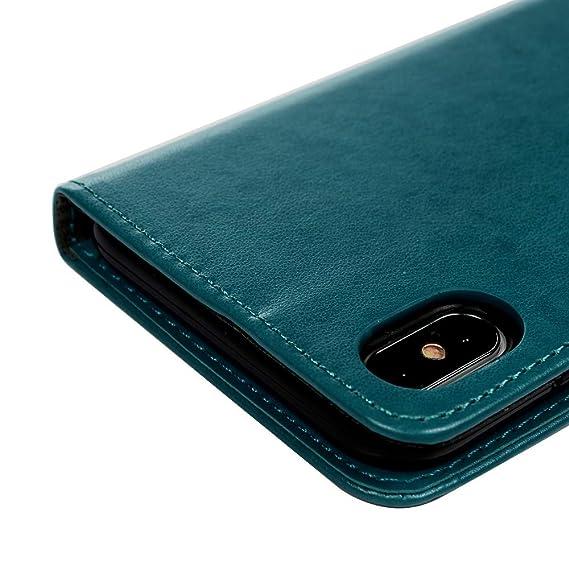 Amazon.com: iPhone Xs Max Case 6.5