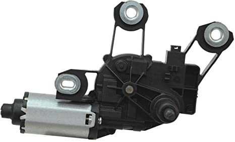 A1 Cardone 40 – 2123 Motor para limpiaparabrisas (remanufacturados Ford Transit Conn 13 – 10