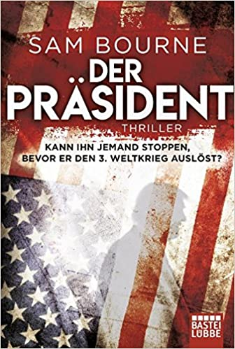 http://www.buecherfantasie.de/2018/02/rezension-der-prasident-von-sam-bourne.html