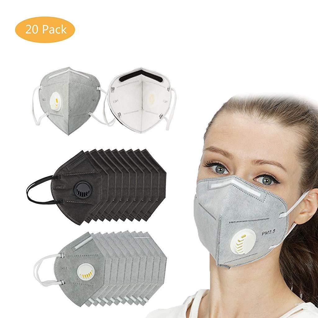 dust mask face masks n95
