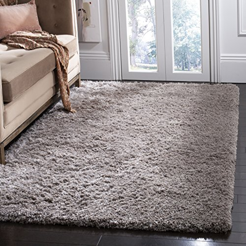 Earth Rugs Rug, 20 x 30 , Sage Green Natural