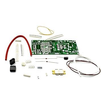 cute quality design new product Lorenlli Kits AMP KAMP para el Amplificador de Potencia RF ...