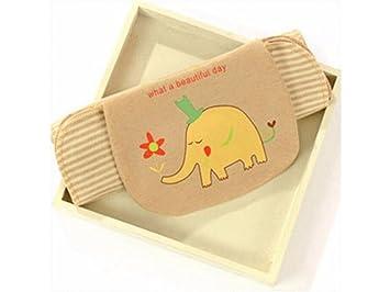 GYPO Toalla de Ducha Kids Animal Printing Sudor Absorbente Wicking Towel algodón Sudor Toalla Facecloth cómodo: Amazon.es: Deportes y aire libre