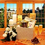 Happily Ever After Wedding Gift Box