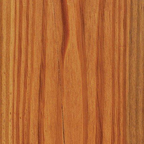 - Reclaimed Heart Pine Amber 1/2 in. Thick x 5-1/8 in. Wide x Random Length Engineered Hardwood Flooring (41.70 sqft/case)