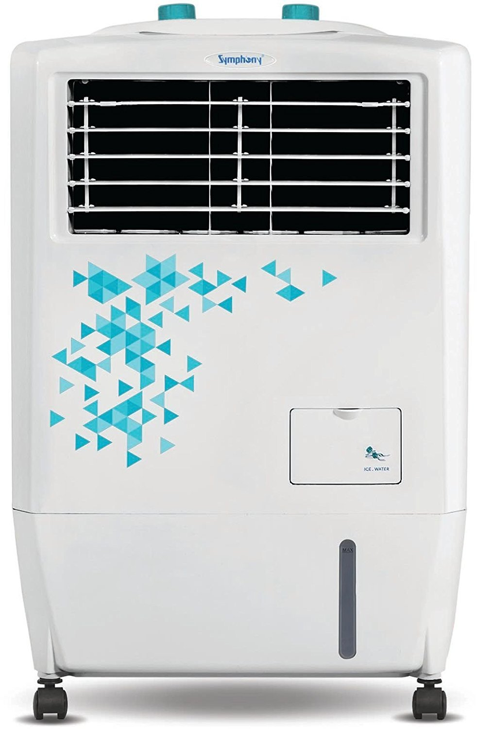 Top 7 Best Symphony Air Cooler under 6000 in India: Symphony Air Cooler