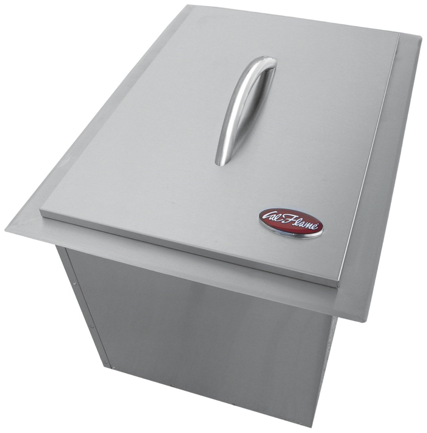 CalFlame BBQ14864 Drop-In Ice Chest