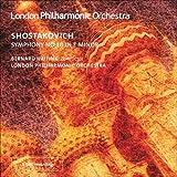 ショスタコーヴィチ:交響曲第10番(Shostakovich:Symphony No.10)