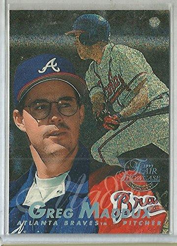 1997-flair-showcase-baseball-greg-maddux-sec-1-row-0-parallel-card-seat-44