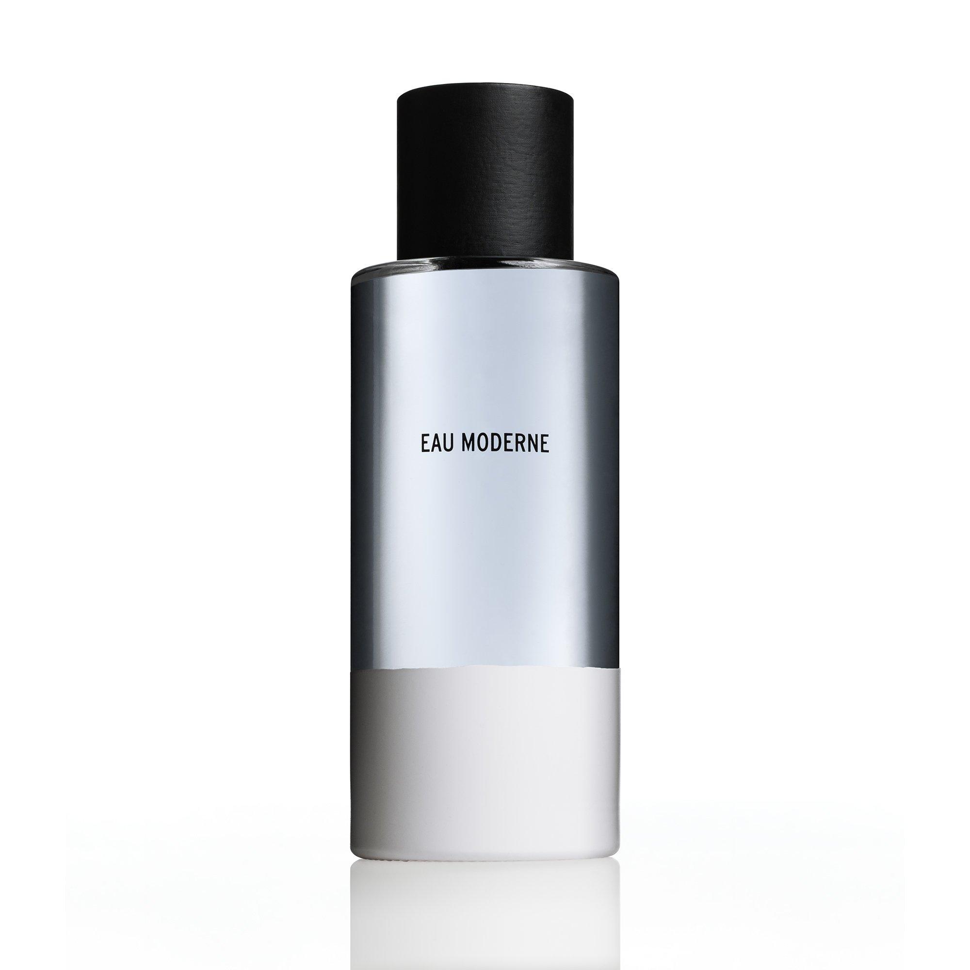 THIRDMAN Moderne Eau de Parfum Spray, 3.4 fl. oz.