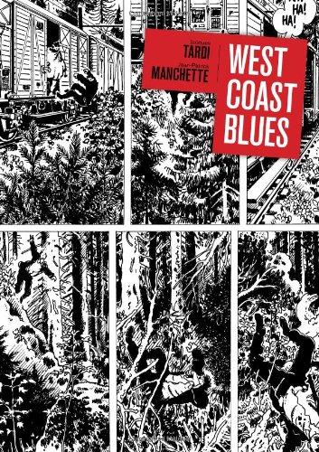 West Coast Blues