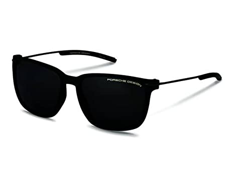 Porsche Design Sonnenbrille (P8637 A 57) wHuSVU