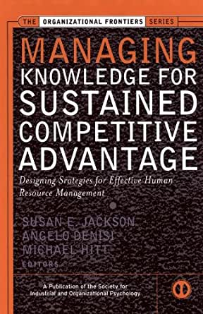 amazon competitive advantage essays Organization amazon has the organizational capability to exploit their solid brand  name the firm identified that this resource is a competitive advantage and use.
