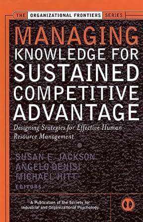 ISBN 13: 9781285159454