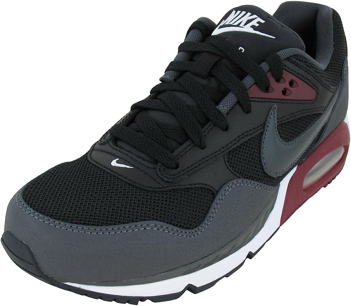 Amazon.com | Nike AIR MAX Correlate