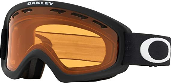 Oakley O Frame 2.0 Pro XS Goggle Kids