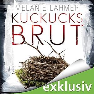 Kuckucksbrut Hörbuch