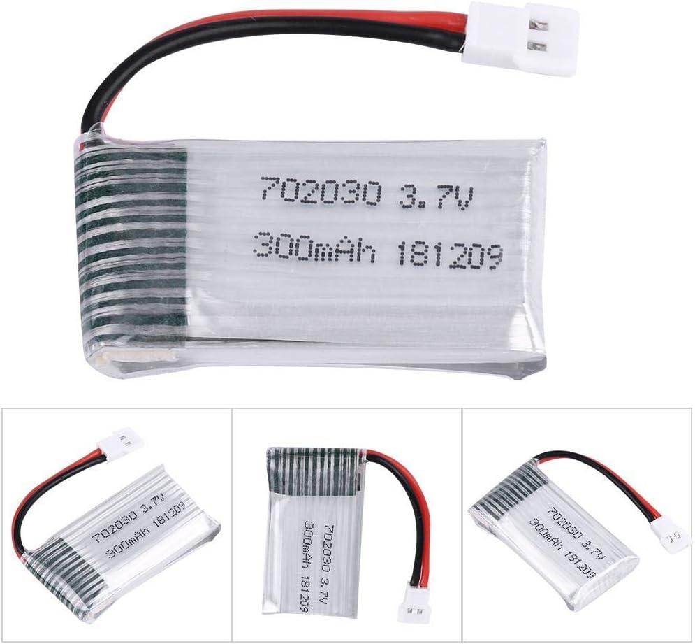 MyVolts UK power lead 9V plug compatible with Bush CD Player CBB3i