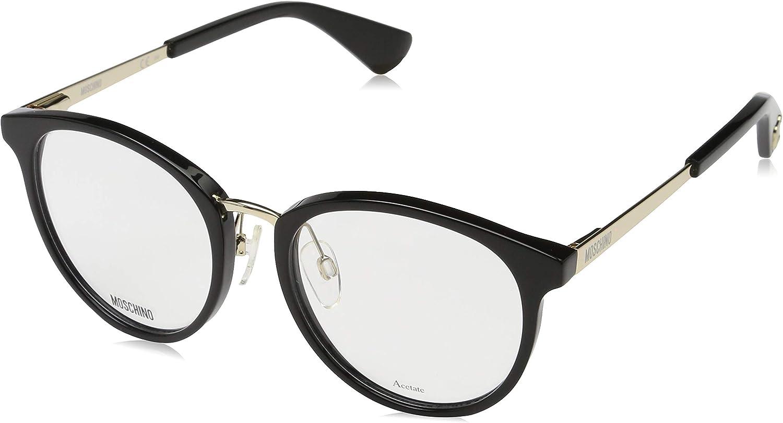 Occhiali da vista Montatura Moschino MOS514 807