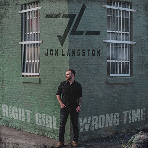 Right Girl Wrong Time - Single