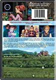 Buy Mary and The Witch's Flower