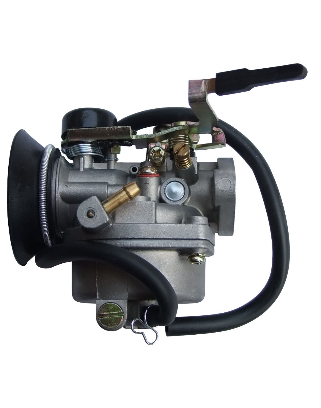 shamofeng Carburetor For Honda Hobbit PA 50 PA50II 1978 1979 1980 1981 1982 1983