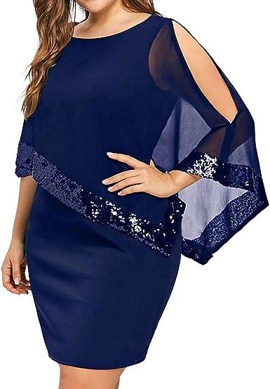 Vestiti Eleganti Taglia 50.Day8 Vestiti Donna Eleganti Taglie Forti Estivi Vestito Donna Moda