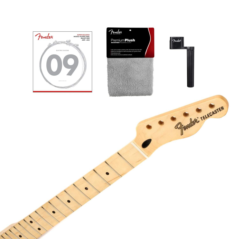 Ein Satz von 6 Saiten fuer Akustikgitarre. P8N8 5X UI
