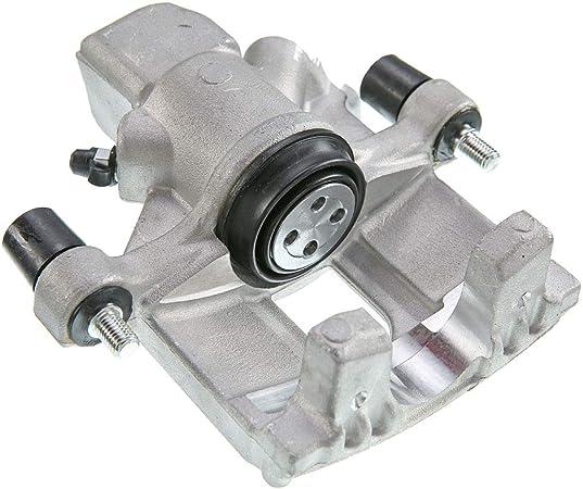FOR 2003-2008 Mini Cooper R50 R53 Rear Brake Pad Wear Sensor 34356761448