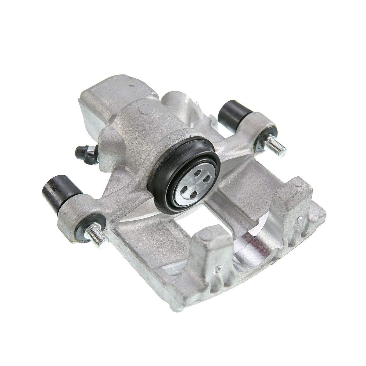 A-Premium Disc Brake Caliper for Mini Cooper R50 R52 R53 2003-2008 Rear Right Passenger Side