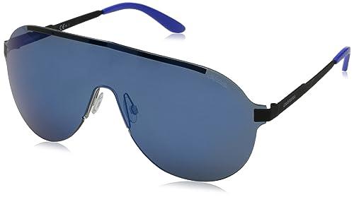 Carrera Gafas de sol 92/S 1G Blk Blksemsh, 99