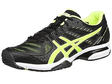 Asics Chaussures de tennis 10774 Gel Solution Solution Lyte Men tennis 9004 Art. 512e3a0 - vimax.website