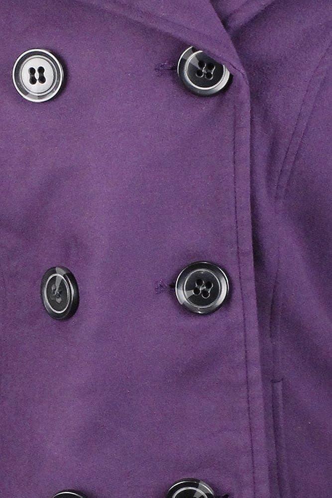 GBGGSM Gray Small//Medium Heatmax Inc Heated Gloves