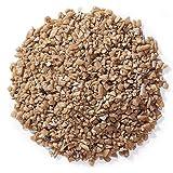 Hulled Sunflower Seed - Medium Sunflower Chips - For Birds - 5 lbs.