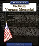 Vietnam Veterans Memorial, Natalie M. Rosinsky, 0756520320