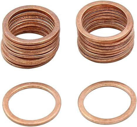 Blanc ou Noir 200 colliers de serrage 368 x 4,8 mm 15 longueurs disponibles au choix