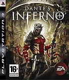 Dante's Inferno (PS3) [UK IMPORT]