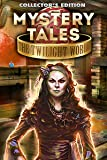 Mystery Tales: The Twilight World Collector's Edition [Download]