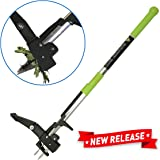EasyGO Products EGP-GARD-016 Weeding Wand Standing Pulling Tool