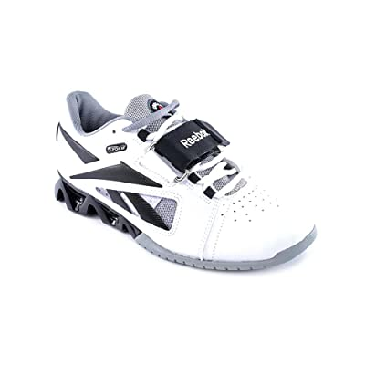 Reebok Women's R Crossfit Lifter Training Shoe