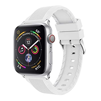 Amazon.com: Christmas Best Accessory for Apple Watch Series ...