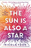 Image of The Sun Is Also a Star (Yoon, Nicola)