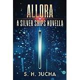 Allora (The Silver Ships)