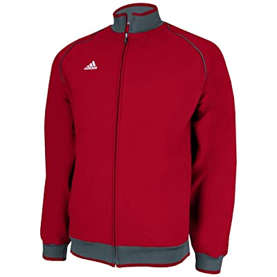 Adidas Game Day 2.0 Mens Jacket