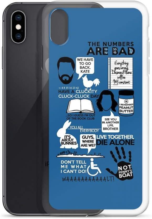 WAAAAAAAAA iPhone 11 case