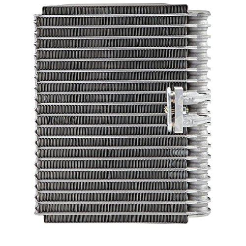 Pickup Evaporator Core A/c - For 95-04 Tacoma Pickup Truck 2WD/4WD Front Body-AC A/C Evaporator Core Assembly