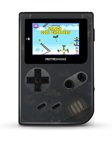 Consolas Nintendo Ds Amazon Es