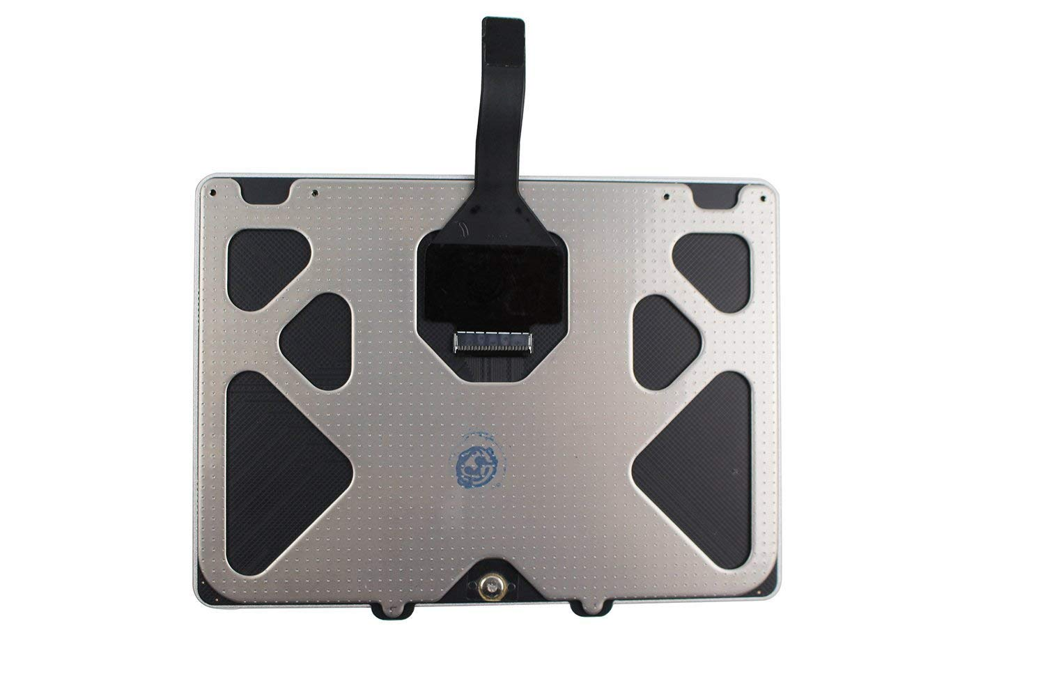 Touchpad para MacBook Pro 13 A1278 2009 2010 2011