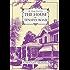 The House on Tenafly Road: A Novel